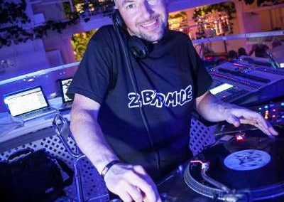 DJ Faydz