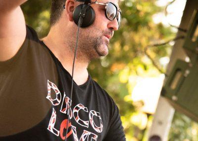 Jason Fubar